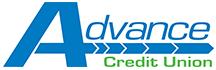 Advance Credit Union