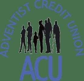Adventist Credit Union