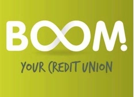 Boom Credit Union