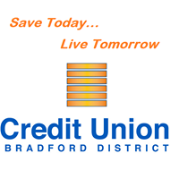 Bradford District Credit Union
