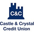 Castle & Crystal Credit Union