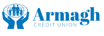 Armagh Credit Union