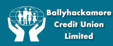 Ballyhackamore Credit Union