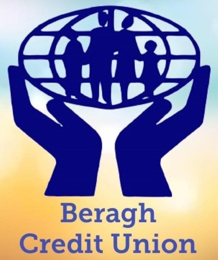 Beragh Credit Union