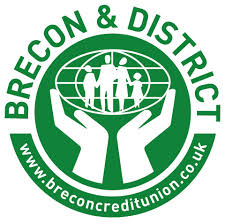 Brecon and District Credit Union