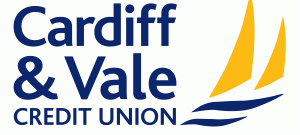 Cardiff and Vale Credit Union