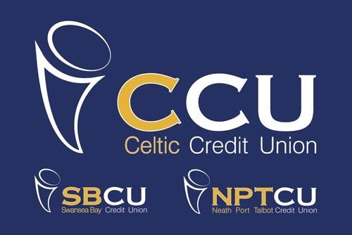 Celtic Credit Union