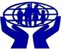 Ciba Water Treatments Credit Union
