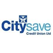 Citysave Credit Union