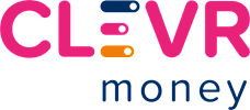 Clevr Credit Union