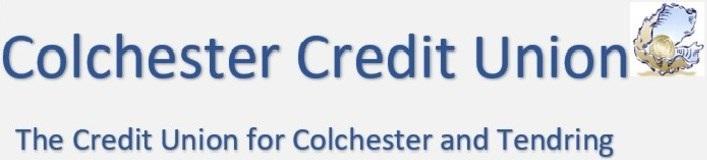 Colchester Credit Union