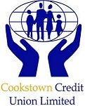 Cookstown Credit Union
