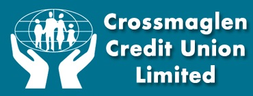 Crossmaglen Credit Union