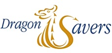 Dragon Savers Credit Union