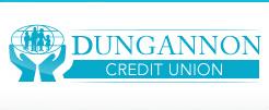 Dungannon Credit Union