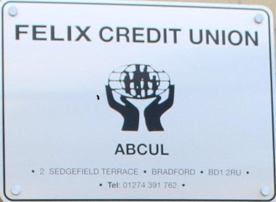 Felix Credit Union