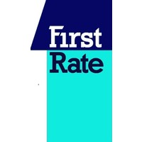 First Rate Credit Union