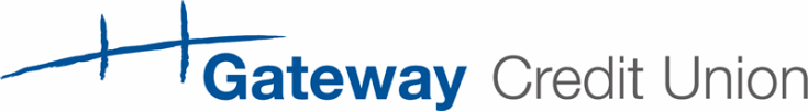 Gateway Credit Union
