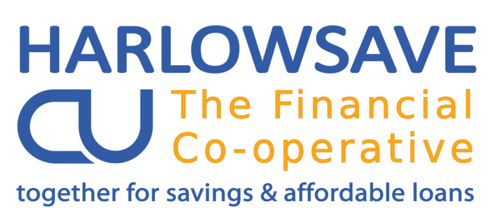Harlowsave Credit Union