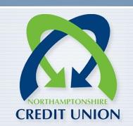 Harvest Money Credit Union