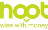 Hoot Credit Union