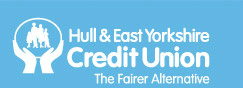 Hull & East Yorkshire Credit Union