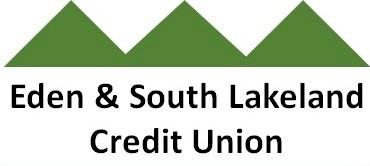 Eden & South Lakeland Credit Union