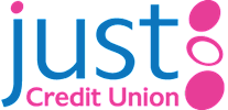 Just Credit Union