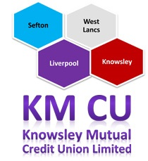 Knowsley Mutual Credit Union