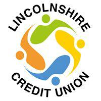Lincolnshire Credit Union