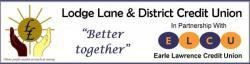 Lodge Lane Credit Union
