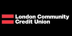 London Community Credit Union