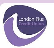 London Plus Credit Union