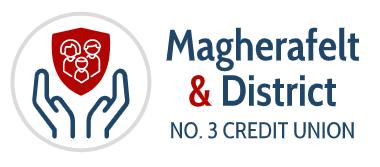 Magherafelt Credit Union