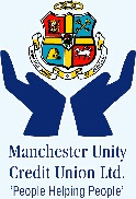 Manchester Unity Credit Union