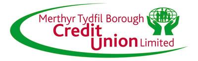 Merthyr Tydfil Borough Credit Union