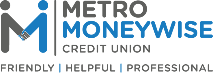 Metro Moneywise Credit Union