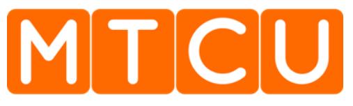 Mid Tyrone Credit Union