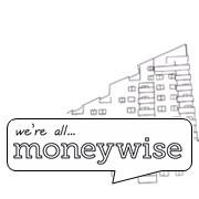 Moneywise Credit Union