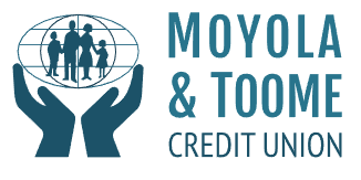 Moyola and Toome Credit Union
