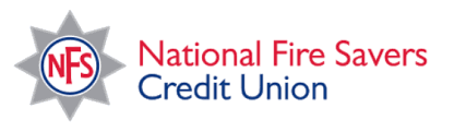 National Fire Savers Credit Union