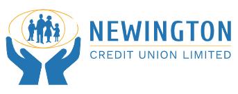 Newington Credit Union
