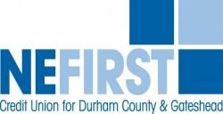 North East First Credit Union