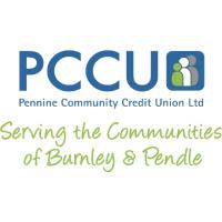 Pennine Community Credit Union