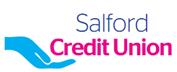 Salford Credit Union