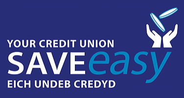 SAVEeasy Credit Union