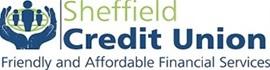 Sheffield Credit Union