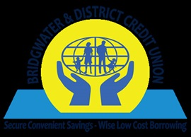 Somerset Credit Union
