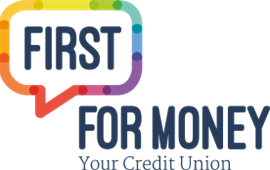 South Tyneside Credit Union