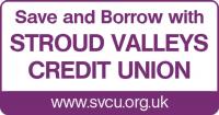 Stroud Valley Credit Union